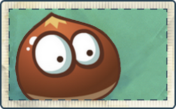 File:Small Chestnut Seed Packet.png