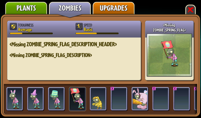 File:Spring Flag Zombie Almanac Entry.png