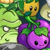 File:Squash in Multiplayer menu.jpeg