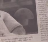 File:Sun-Shroom in Pvz 2 Trailer..jpg