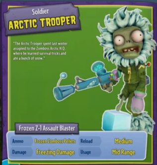 File:Artic.png