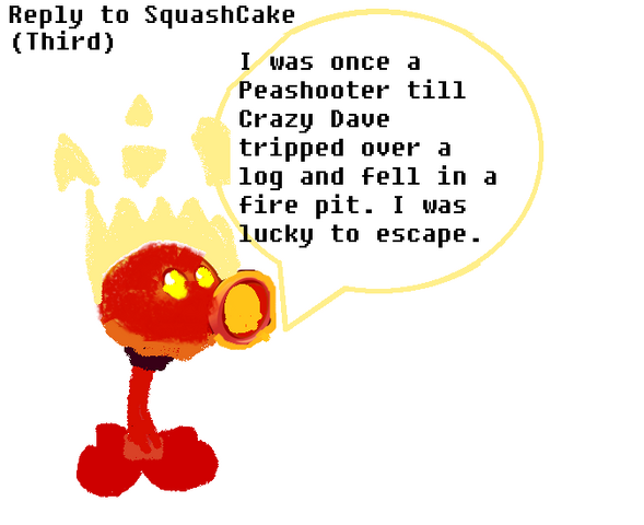 File:Ask Fire Pea 23.png