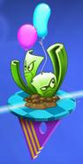 CeleryStalkonmap