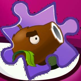 File:Coconut Cannon Puzzle Piece.png