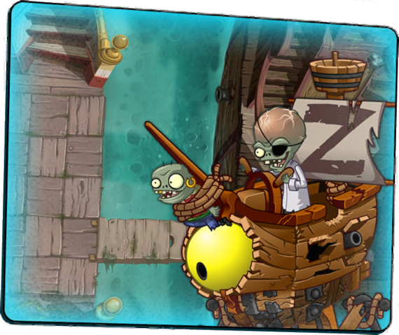 File:Pirate Seas New Chinese Preview Image.png