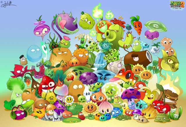 File:Plants vs zombies 2 2015 by elad3elad-d9dn5tu.jpg