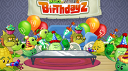 Pvzbirthdayparty6n7