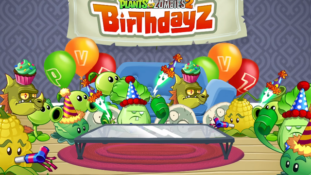 File:Pvzbirthdayparty6n7.png