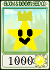 File:Star856190 Seed Packet.png
