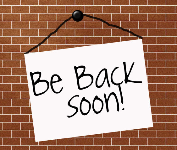 File:Be Back Soon.jpg
