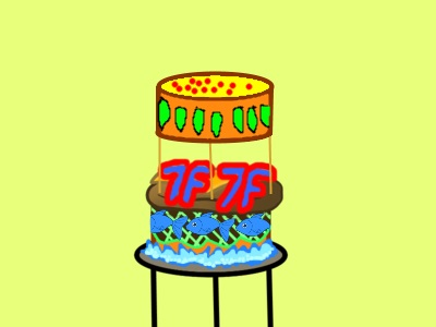 File:DoubleMinted Cake.jpg