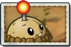 File:Potato Mine New Wild West Seed Packet.png