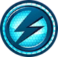 File:PvZH Spark Icon.png