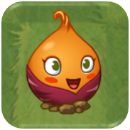 File:Sweet Potato PvZ2.png
