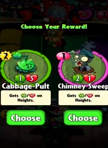 File:Choice between Cabbage-Pult and Chimney Sweep.jpeg