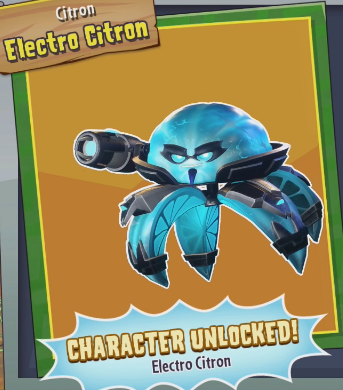 File:ElectroCitronUnlocked.png