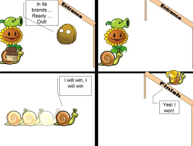 File:PvZ; Comic 3.JPG