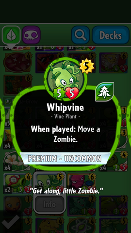 File:Whipvine Description.png