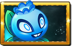File:Electric Blueberry New Premium Seed Packet.png