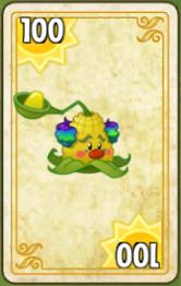 File:Kernel-pult Clown Card.png