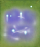 File:Moonflower aura.png