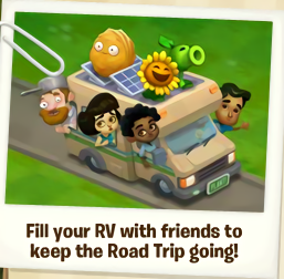 File:RV Friends.PNG