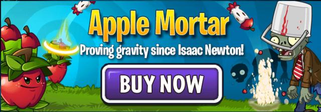 File:Apple Mortar Ad.png