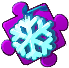 File:Cold Medal Puzzle Piece Level 3.png