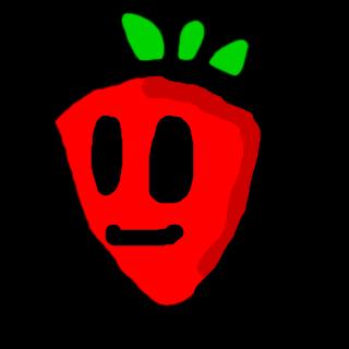 File:Strawber.png