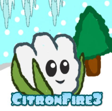 File:Winter Icon CF3 Snow Cotton.png