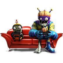 File:Gamemodes pdpexcl 215x215 en US v1.jpg