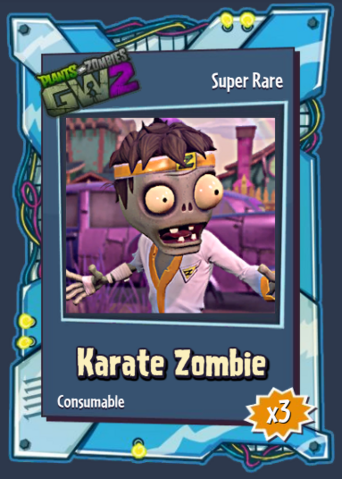 File:KarateZombieSticker.png