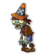 File:PVZ2 PS Pirate Conehead Zombie 85318.1435611504.190.285.jpg