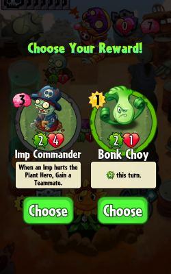 File:Plants vs Zombies Heroes (10).jpg