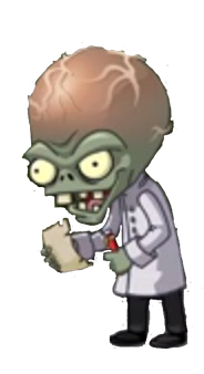 File:Dr.ZombossFullBody.png
