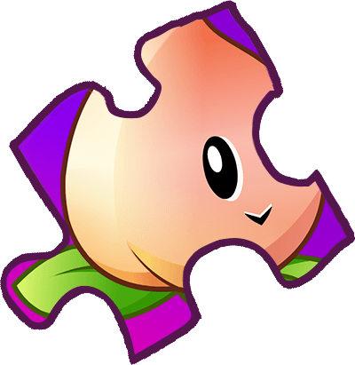 File:PUZZLE PIECE taozi.png
