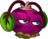 File:Phatbeet HD.png