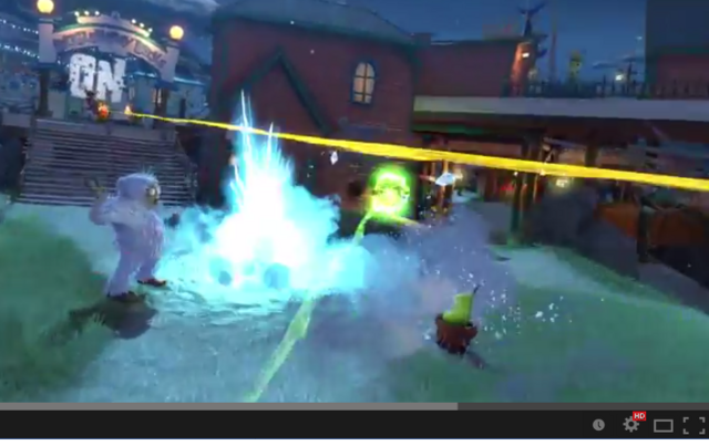 File:Plants vs zombies garden warfare laser bean!!!!.PNG