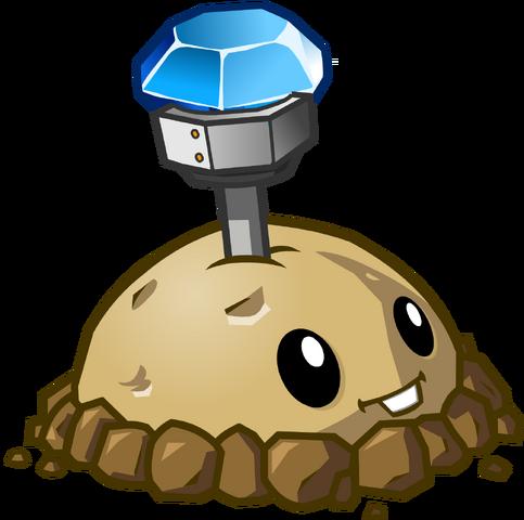 File:Potato Mine(Costume).png