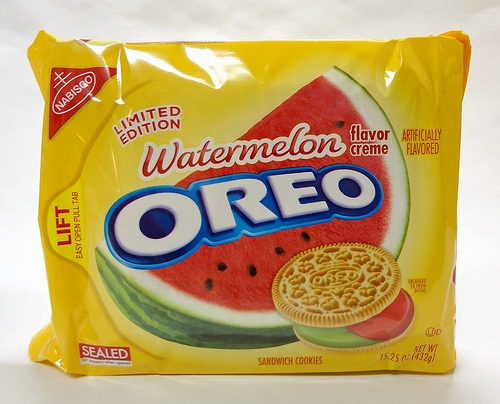 File:Watermelon-oreos.jpg