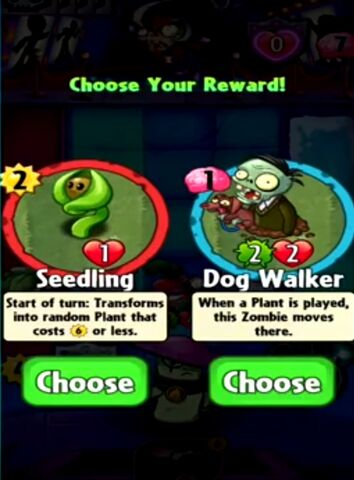 File:Choice between Seedling and Dog Walker.jpeg