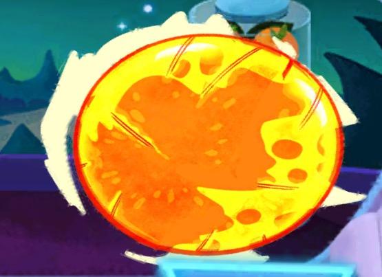 File:Citron appearing.jpeg