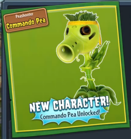 File:Commando pea.png