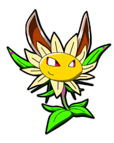 File:Solarflower.png