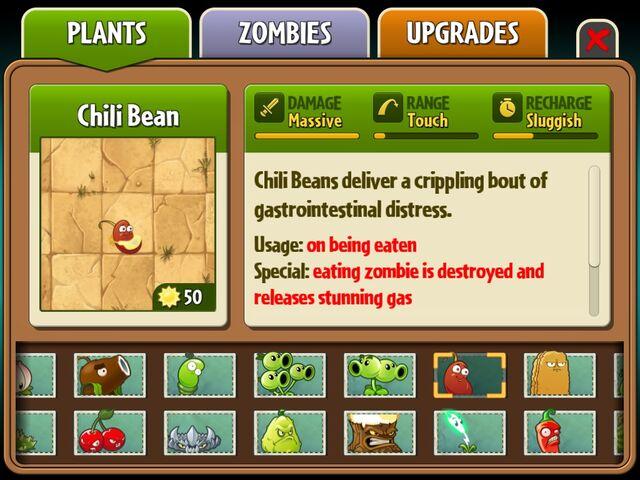 File:Chili Bean unused costume.jpg