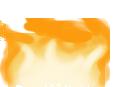 Fire1 2