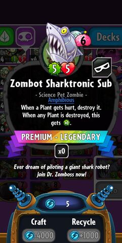File:SharktronicSubNew.jpeg