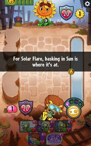 File:SolarFlareDescription1.jpg