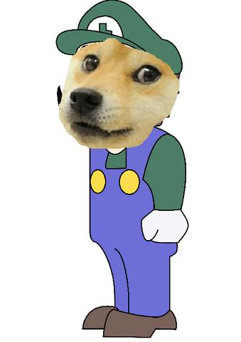 File:Weegee Doge.png