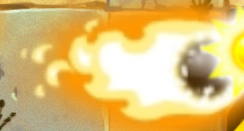 File:Giant Fire Pea.png